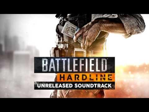 Battlefield Hardline Unreleased Soundtrack - Defeat Theme (Full)