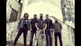 Baixar Killswitch Engage - Atonement album review by RockAndMetalNewz