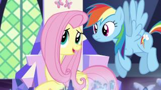 My Little Pony Friendship Is Magic Season 5 Trailer [HD]