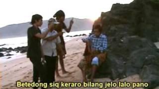 Download sasak lombok,,payu doang Mp3
