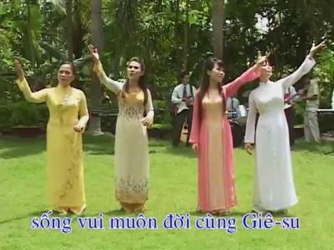 7- Đố Bạn (DVD Karaoke Ngỡ Như Giấc Mơ)
