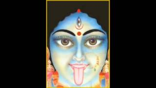 Ramkumar Chattopadhyay  Shyama Sangeet