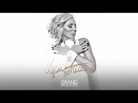Lepa Brena - Luda za tobom - (Audio 2004)