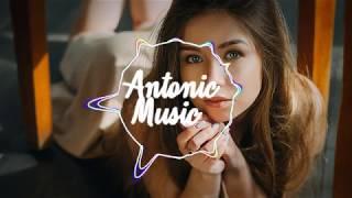 Ava Max - Sweet But Psycho (Antonic Deep House Remix)