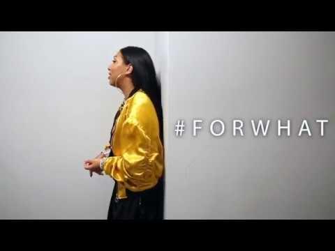 Remember You- Verse 1 LIVE Teaser- Melanie Fiona