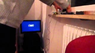 HDMI-VGA-Converter