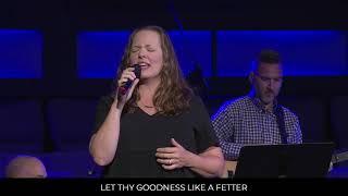 9.19.21 - Keep Your Promises - Sunday Morning Worship