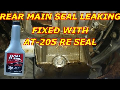 rear-main-seal-leaking-fixed-with-atp-at-205-re-seal