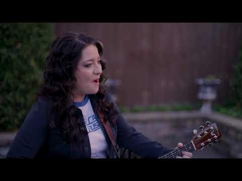 Download  Ashley McBryde - Tired Of Being Happy Acoustic Gratis, download lagu terbaru