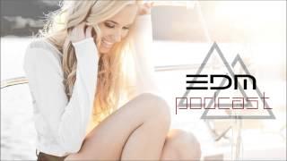 DJ Fahri Yilmaz - Poison 2014 (Original Mix)