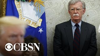 -john-bolton-ouster-means-foreign-policy