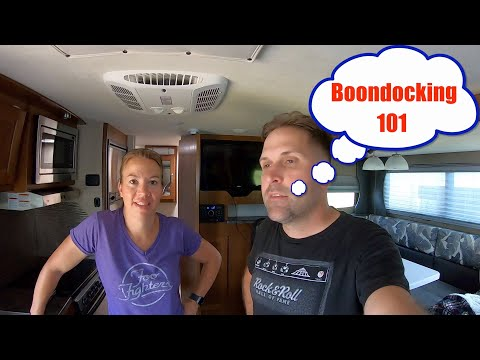 rv-boondocking:-what-you-need-to-know!!!!!!