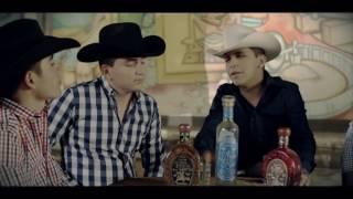 No Pasa de Moda - Los Plebes Del Rancho De Ariel Camacho (feat. Christian Nodal)