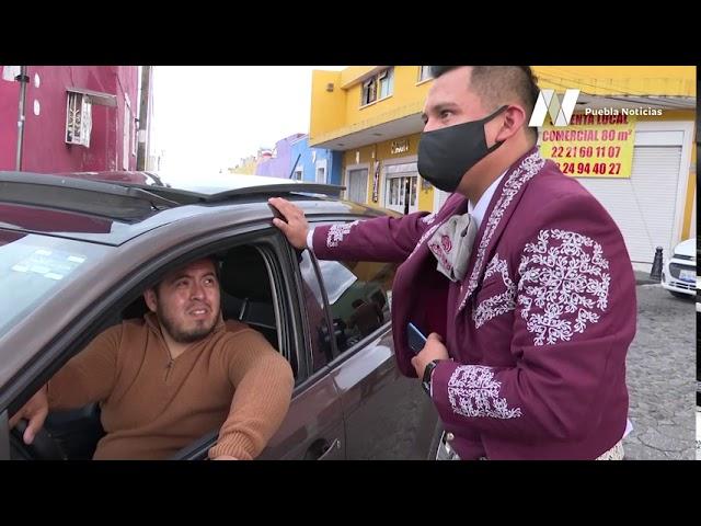 El Alto es sin lugar a dudas el