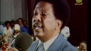 الساقية حمد الريح...Sudanese Music and songs