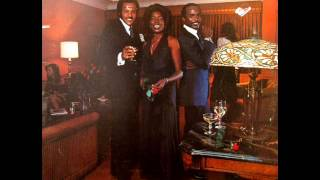 Hues Corporation - Love Dance -1978 Soul