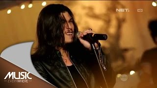 Music Everywhere MLDSPOT - Virzha - Cinta Mati 3