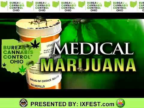 Bureau of Cannabis Control™ Ohio presents Snoop Dogg! Launches new theme song!