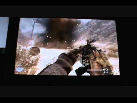 Windpad 110w Gaming