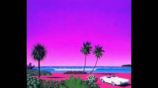 Curren$y Type Beat x Isaiah Rashad Type Beat- [Waves]