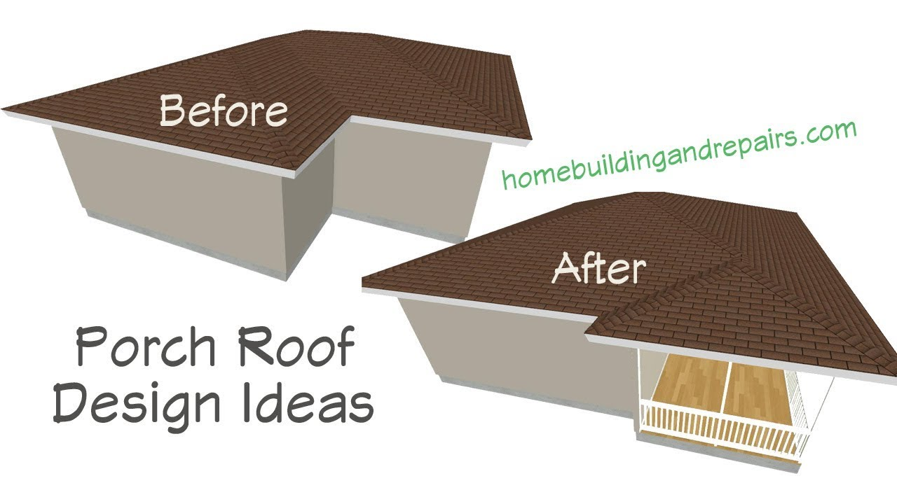 Low Pitch Hip Roof Porch Design Ideas - Alcove in Corner of Existing on design ideas for columns, design ideas for garages, design ideas for tables, design ideas for nooks, design ideas for shelves, design ideas for empty spaces, design ideas for porches, design ideas for courtyards, design ideas for bedrooms, design ideas for doors, design ideas for kitchens, design ideas for corners, design ideas for cabinets, design ideas for closets, design ideas for basements, design ideas for bathrooms,