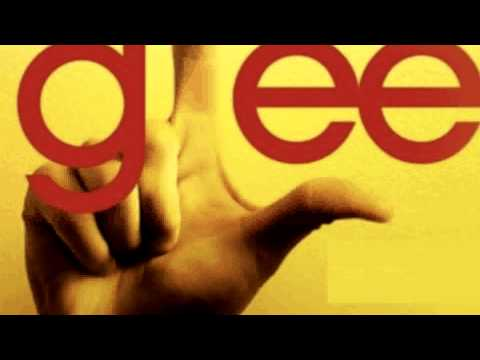 песня hello is it me you looking for скачать бесплатно. Песня Hello (Glee Cast Version feat. Jonathan Groff) - Lionel Richie  Hello, is it me you're looking for? скачать mp3 и слушать онлайн