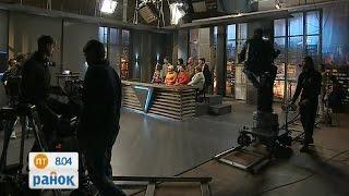 """""""Судите сами"""" - новое реалити-шоу на """"Интере"""" - Не пропустите! - Утро с Интером"""
