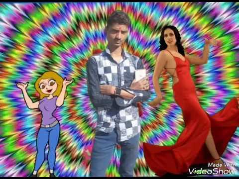 Ashok DJ