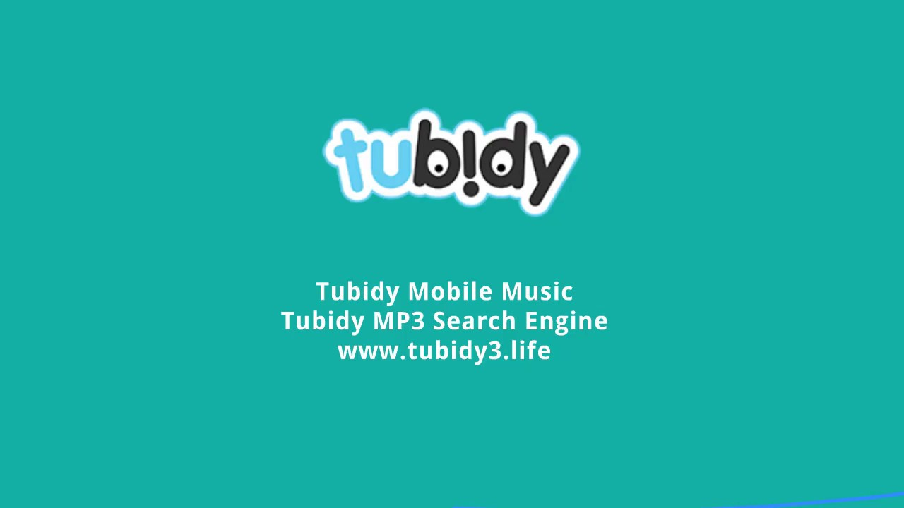tubidy com mp3 music search