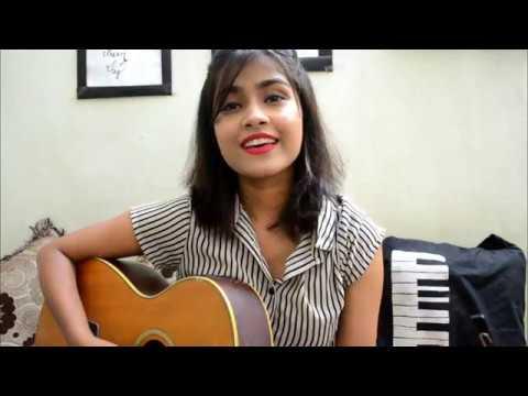 bekhayali-(kabir-singh)-guitar-cover