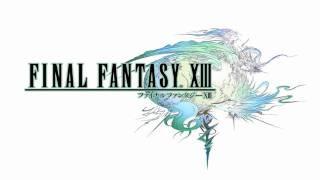 ファイナルファンタジーXIII / Final Fantasy 13 Battle Music Theme Thing thumbnail