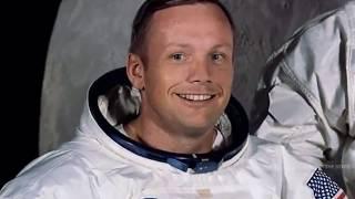 इसलिए चाँद पर कोई मानव नहीं गया ? NASA का सच | Why NASA never Returned To The Moon? | ISRO