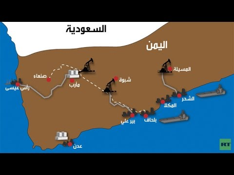 اليمن ورؤيا خطيرة تحذر هناك احداث خطيرة قادمة الشيخ خالد المغربي Yemen Youtube
