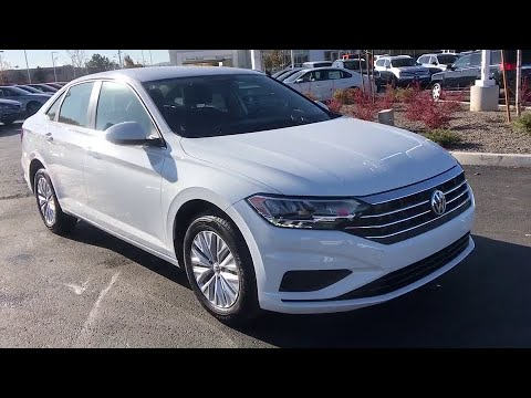 2019 Volkswagen Jetta Reno, Carson City, Northern Nevada, Roseville, Sparks, NV KM254308