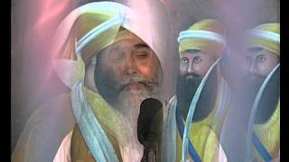Bhai Sadhu Singh Ji - Daam To Na De Sakoon
