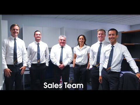 Meet the team- Prudential Real Estate Campbelltown (02) 4628 0033