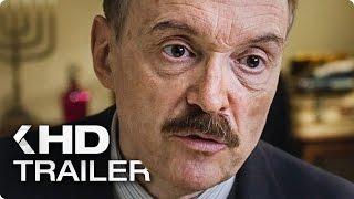 VOR DER MORGENRÖTE Trailer German Deutsch (2016)