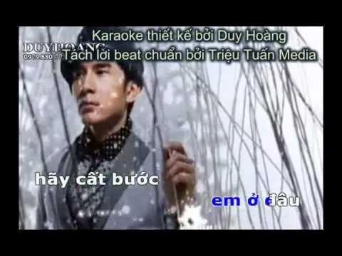 Tuyet-mua-he-dan-truong-karaoke.flv
