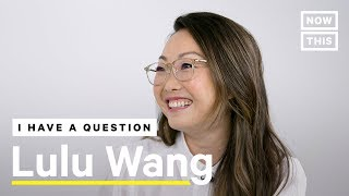 How Lulu Wang's 'The Farewell' Shows A New Type Of Asian Representation | NowThis