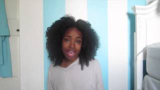 The Green House Effect  For Hair Growth Review & How To (GHE)