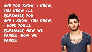 Download Mp3 Best Song Ever One Direction
