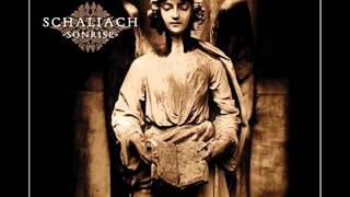 01 - Schaliach - The Last Creed