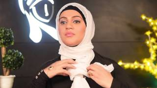 Twinkle Hijab 05 | Urooj Hijabeaze