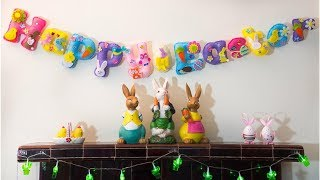 Happy Easter Sunday 2019! Wishes, images, quotes, messages and Facebook status