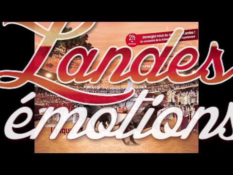 Landes emotions