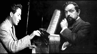 Aldo Ciccolini plays Debussy: Ballade (1890)