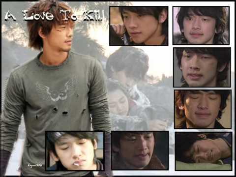 Dream -K.Will - A Love To Kill [w/ English Lyrics & Korean Lyrics]
