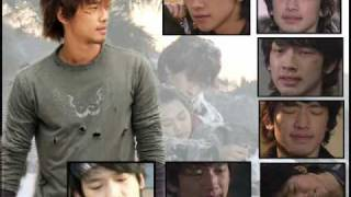 Dream -K.Will - A Love To Kill [w/ english lyrics & korean lyrics]