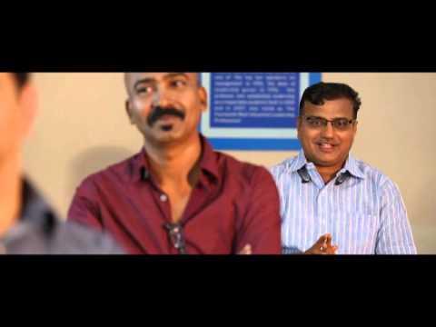 Prof. Dr. Mangesh T. Karad -  50th Birth Day Celebration
