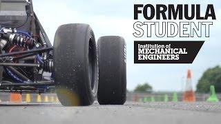 UK teams prepare for Formula Student 2014 thumbnail